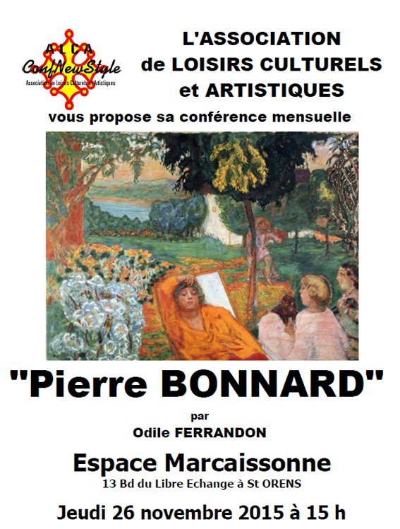 15-11-26 Bonnard
