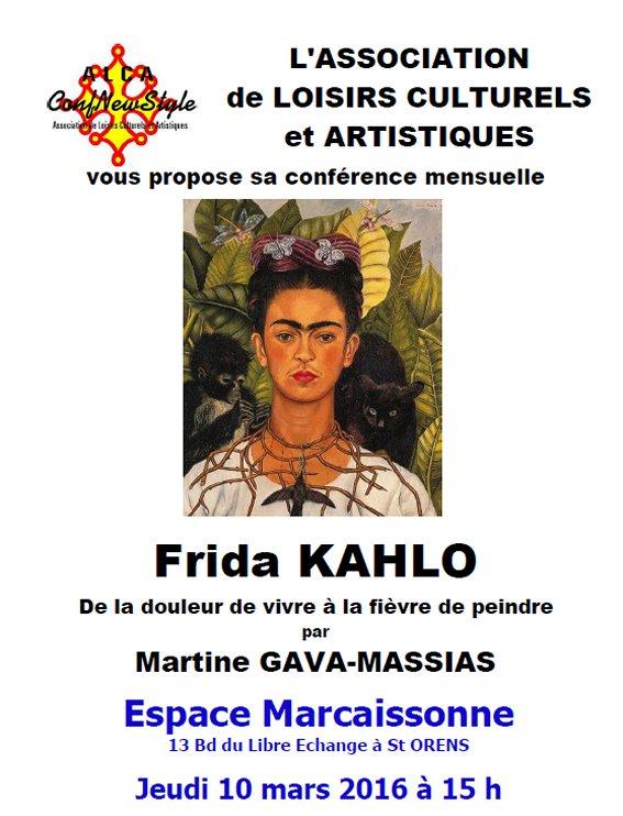 16-03-10 Kahlo