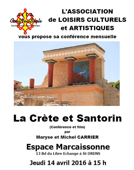 16-04-14 Crète