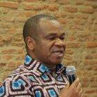 Boubakary DIAKITE