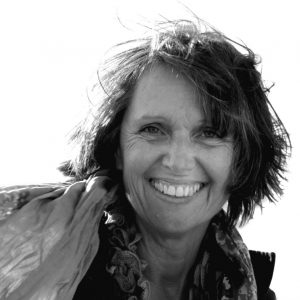 Roselyne Morandi