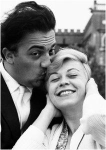 Photo Fellini Massena