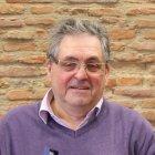 Serge CAMPAGNA