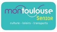 Montoulouse senior