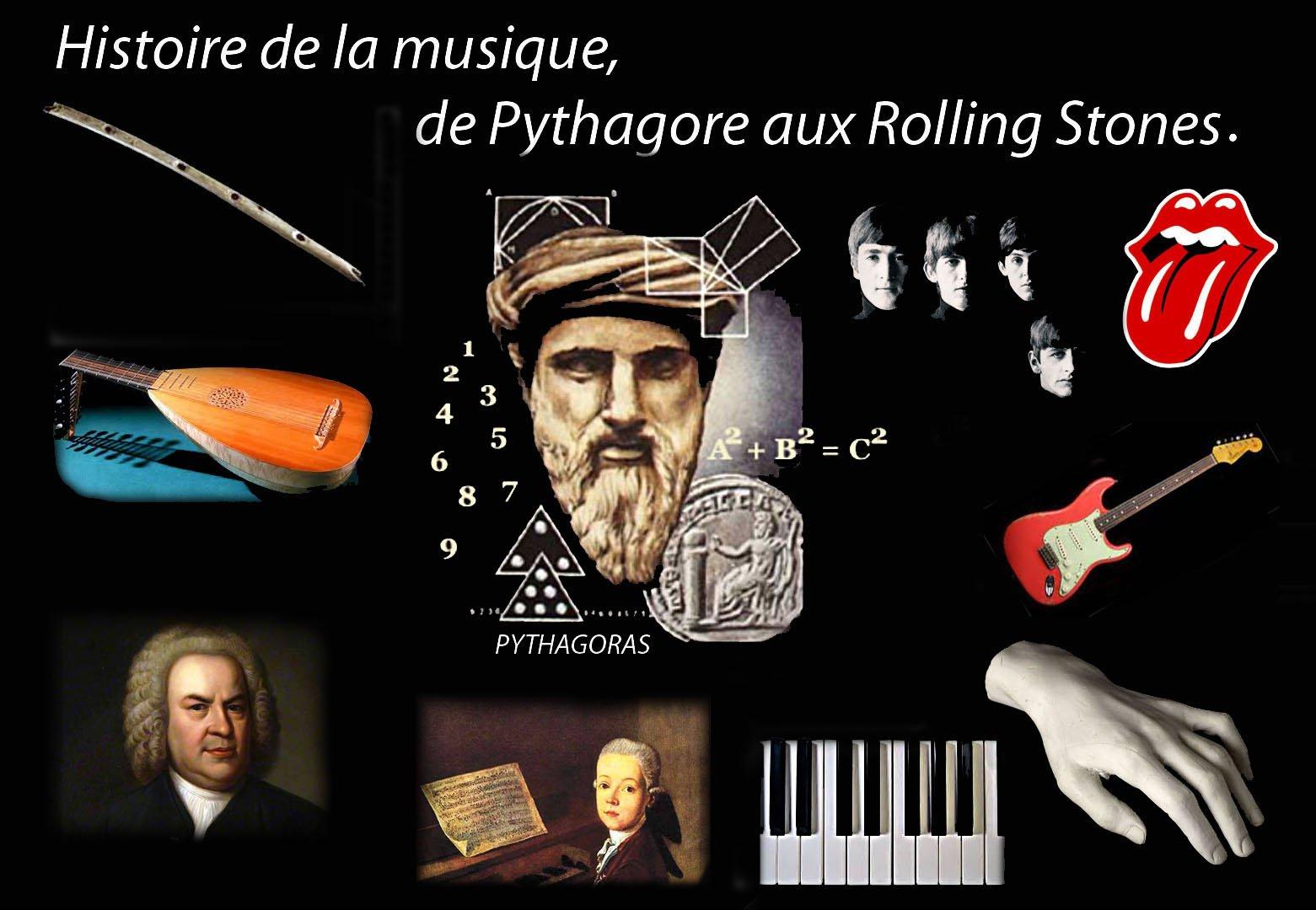 affiche-histoire-de-la-musique