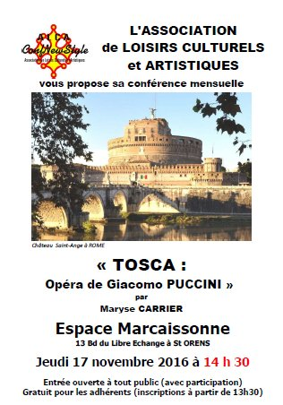 affiche-tosca