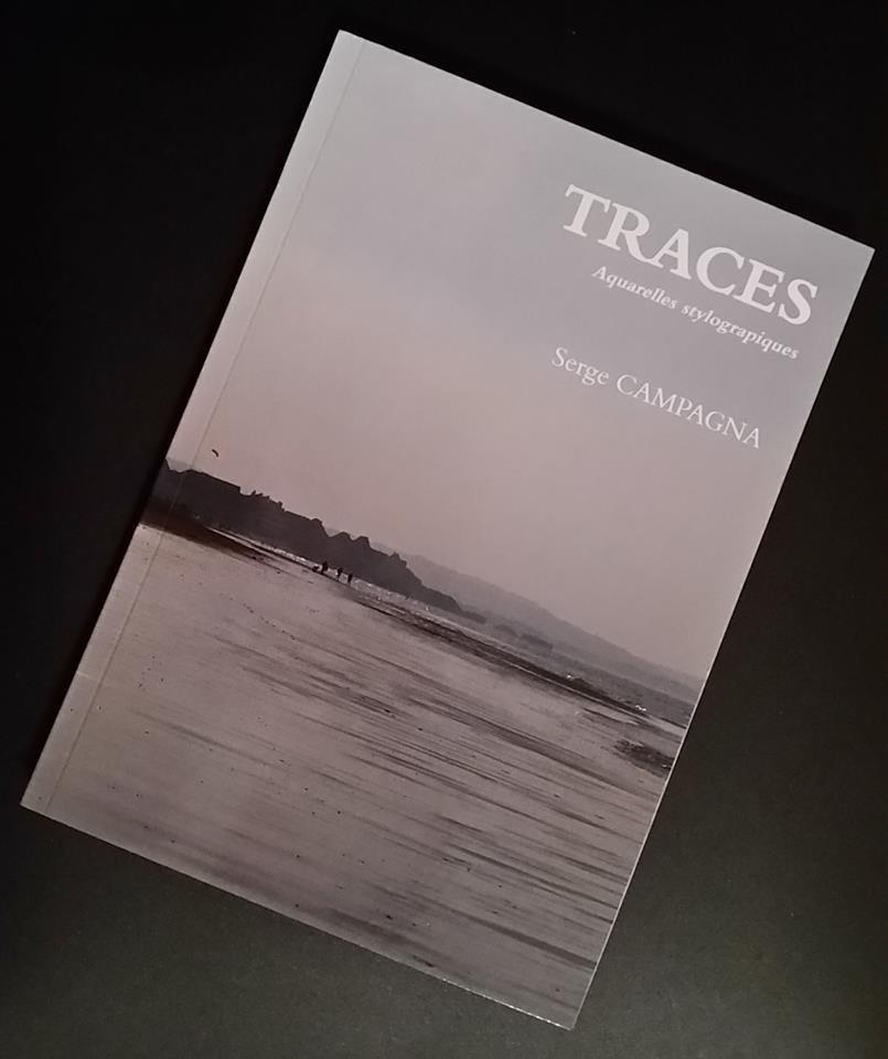 livre-traces-sge-campana