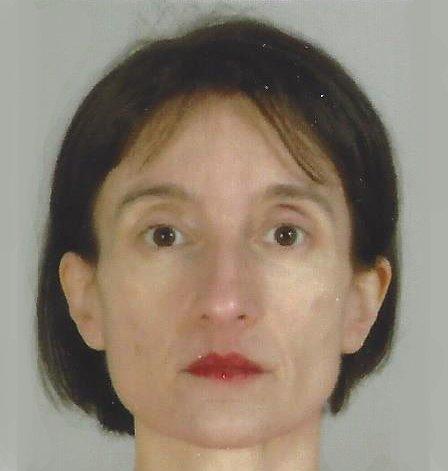 Hélène Sanchez Bassié